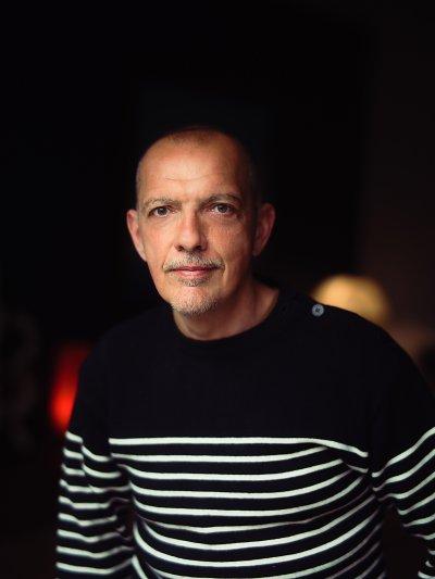 Christophe HUCHET COACH Professionnel